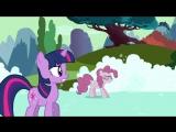 Мой маленький пони. 2 сезон - Возвращение Гармонии. Часть 2