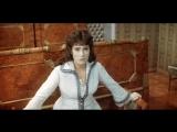 Анна Каренина (1967) - Лев Николаевич Толстой