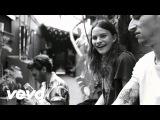Eliot Sumner - I Followed You Home