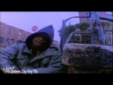 Kool G Rap and DJ Polo - Ill Street Blues Official Video HD