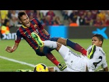 Самые смешные моменты в футболе часть 7