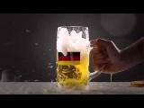 Коротко о матче Германия-Бразилия ЧМ 2014. Футбол ха-ха прикол смешно юмор смотреть всем