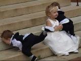 приколы с детьми до слез смотреть бесплатно|приколы с детьми маленькими - [Приколы с детьми 2015]