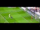 Приколы в футболе   Спортивные приколы   Подборка Приколов 2014 № 172   Funny sports fails HD