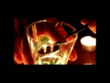 DJ Shadow - The Organ Donor - Official Video HD