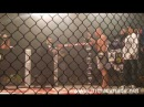 MMACanada TV: Misha Cirkunov vs. Jeff Doyle Ringside MMA Triple Threat