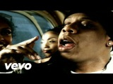 Jay-Z Feat. Beanie Sigel, Memphis Bleek - Change The Game
