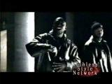 Mc Ren Feat Ice Cube