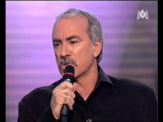 Laurent Bàn, Jérôme Collet, Robert Marien - M6 Surprises de stars