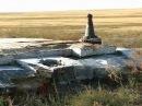 Ракетная шахта РС-20В. Домбаровской Дивизии Silo ICBM SS-18 Urbanturizm заброшка