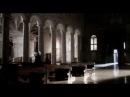 Взгляд Микеланджело Lo sguardo di Michelangelo 2004
