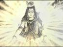 Om Namah Shivaya Full Dhun Heavenly