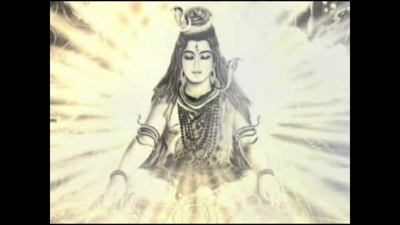 Om Namah Shivaya Full Dhun Heavenly смотреть онлайн без регистрации