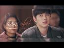 Seo Jin Woo ✗ Seo Jae Hyuk ‖ Remember ‖ I will save my father