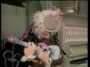 The Muppet Show - Hound Dog.avi