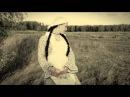 Сәидә Мөхәммәтҗанова (14 яшь) - СУ БУЙЛАП. [Saida Muhammadjan - Along the river] 鞑靼民族音乐, FullHD