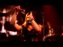 Nightwish - I Want My Tears Back live, Hartwall Areena (LIVE)