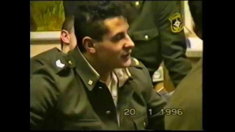 Щербинин Андрей Викторович [03.06.1976-02.10.2005]