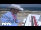 Elton John - Blue Eyes