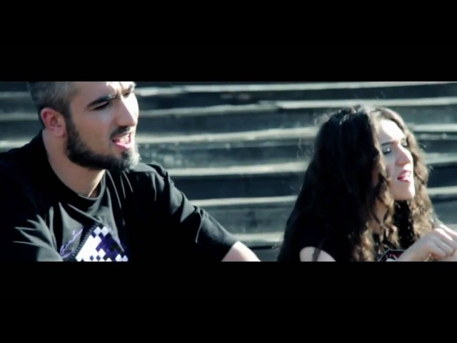 Sagopa Kajmer ft Kolera - Bir Dizi Iz Klip Orjinal