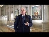 Пиотровский: как будет восстановлена Пальмира