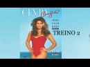 Cindy Crawford - Shape Your Body Workout - Treino 2