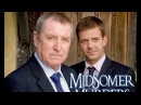 Midsomer Murders S13E07 Not in my back yard