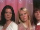 Abba Gonna Sing You My Love Song Stereo