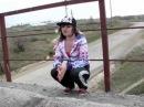Linksa Шёпот сердца 2012