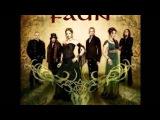 Faun - Von Den Elben (Full Album) (HQ)