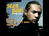 Sean Paul - Temperature ft.Pitbull (REMIX)