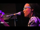 Esperanza Spalding Presents Emilys DEvolution - Judas 101.9 KINK