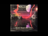 Waltari - V. Part 5 Completely Alone
