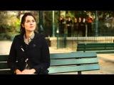EMILIE SIMON - Mon chevalier (official video)