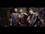 Aye - Davido (Official Music Video)