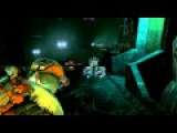 19 Dead Space 3 -