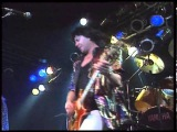 Pat Travers - Snortin' Whiskey - (Live At The Diamond, Canada, 1990)