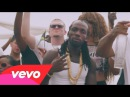 Mavado - Give It All To Me ft. Nicki Minaj