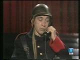 Miguel Gila - ¿Es el enemigo?