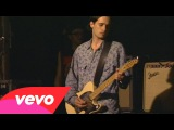 Jeff Buckley - Dream Brother (from Live in Chicago)