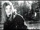 Mariusz Duda / Steven Wilson - The Old Peace