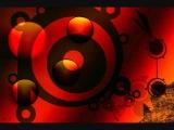 Sascha Funke - Mango (Special Berlin Calling Edit)