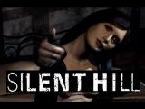 Silent Hill 1 Полное видео прохождение игры в одном файле