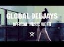 Global Deejays - What A Feeling Flashdance