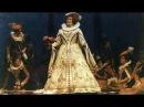 Les Huguenots Meyerbeer English subtitles