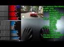 GTA 5 тест на pc На каком железе можно по максимуму зарубиться в ГТА