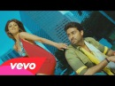 Dostana - Shut Up Bounce Video | Shilpa Shetty, Abhishek, John