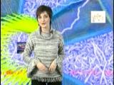 O-TV Music. Фільм про канал. 2000 рік.