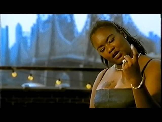 Mekon feat Roxanne Shante Whats Going On Mekon