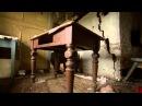 Чернобыль жизнь в смертельной зоне . HD - Невероятно!!